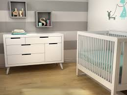 Baby Crib And Dresser Combo by 10 Best New Soren Collection From Tulip Line Images On Pinterest