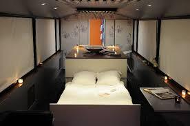 chambre hote nantes la pniche le d chambre dhte nantes loire atlantique 44 brillant