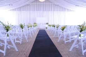 Chiavari Chairs For Sale In South Africa Decor Gallery Ubuhle Events Coordinators And Manufactures