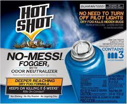 best indoor mosquito killers insect cop