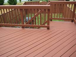 decking behr porch paint behr deckover restore deck paint