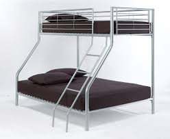 Triple Bunks Second Hand Beds And Bedding Buy And Sell In The - Triple bunk beds with mattress