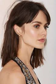 ear cuffs aldo 1144 best jewelry images on jewellery accessories and