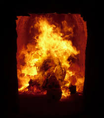 average cost of cremation the cremation process explained odditiesbizarre