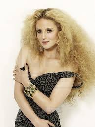 dianna agron 2015 wallpapers dianna agron images new photoshoot dianna agron wallpaper and