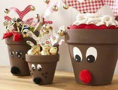 Cheap Holiday Craft Ideas - top 38 easy and cheap diy christmas crafts kids can make diy