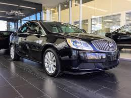 lexus suv for sale kijiji ontario new and used cars for sale in edmonton alberta goauto ca