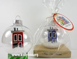 kellybee org archive row house ornaments