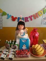 korean birthday birthdays in korea 4 around the world in kt days