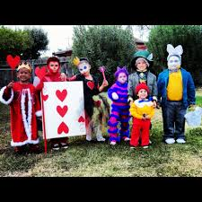 halloween costume ideas for a kids group cool ideas
