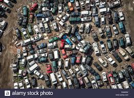 lexus junkyard ga junkyard aerial view stock photos u0026 junkyard aerial view stock