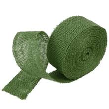 colored burlap ribbon 2 inch colored burlap ribbon wholesale burlap ribbon
