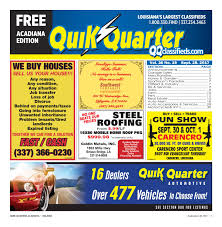 2015 nissan juke goose creek qqacadiana 09 28 2017 by part of the usa today network issuu