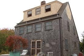 Dormer Roof Design Outdoor U0026 Garden Dormer Roof And Gable Windows Also Shed Dormer
