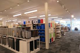 the container store bertrand electric llc the container store images proview