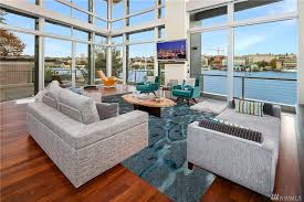 Living Room Furniture Seattle 20 Mansion Living Rooms Combed Through 100 S Of Mansions