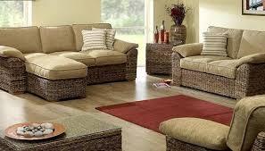 Cheap Sofa For Sale Uk Conservatory Furniture Sale Massive Price Drops