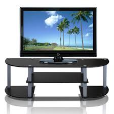 target 42 inch tv black friday sale furniture 42 inch tv stand target tv stand upto 42 inch ikea tv