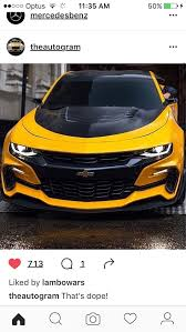 camaro quotes 10 best and cars images on cars