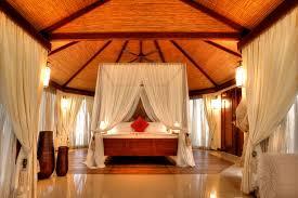 architecture sensational banyan tree al wadi home design interior