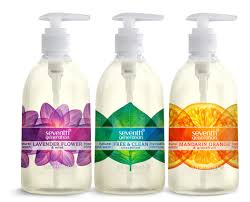 Seventh Generation Bathroom Cleaner Seventh Generation Gift Pack 25 Target Gift Card Closed