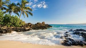 Worlds Best Beaches by Tripadvisor U0027s Best Islands For 2016 Cnn Travel