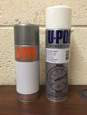 spray paint lacquer mix to code colour mixed custom car aerosol