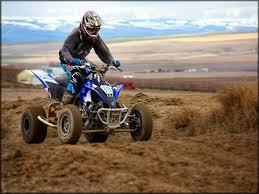 motocross atv com toes motocross park washington motorcycle and atv trails