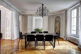 high end furniture brands chic dinner party ideas luxury home decor