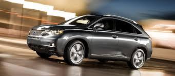 certified lexus cars for sale l certified 2011 lexus rxh lexus certified pre owned