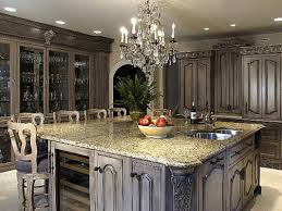 kitchen cabinet makeover ideas diy u2013 home design ideas kitchen