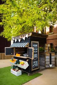 Design Your Own Home Melbourne by Hire A Kids Cubby House And Play Space For Your Wedding Or Event