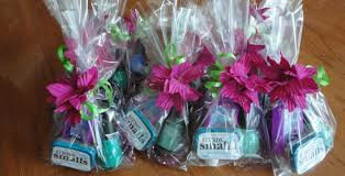 Cheap Favors by Wedding Cheap Bridal Shower Favor Ideas With Wedding