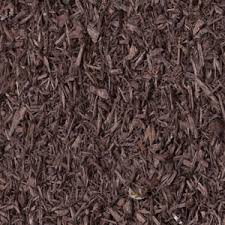 recycled products u0026 services decorative landscaping wood chips