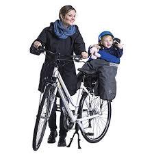 siege porte bebe velo accessoire siège porte bébé vélo sur ultime bike