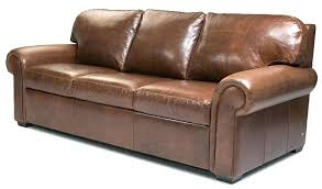 american leather sofa prices american leather sofa leather sofa couch sale bed sheets sectional