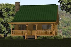 log cabin plan plans for log cabin homes ideas house plan and ottoman easy