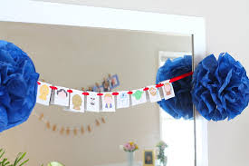 wars baby shower decorations plan a wars themed baby shower babies and beautiful