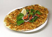cuisine armenienne cuisine arménienne wikipédia