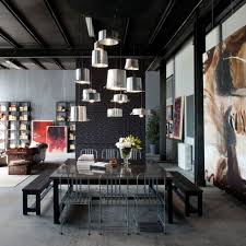 furniture backsplash tile kitchen ceiling lights gender neutral
