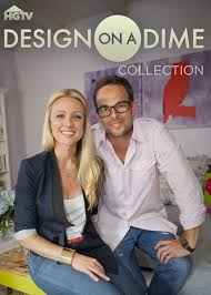 design on a dime is design on a dime collection available to watch on netflix in