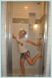Cape Cod Bathroom Designs Move In Week Village Cape Codvillage Cape Cod