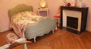 chambre d hote alencon chambres d hôtes le château des requêtes alençon