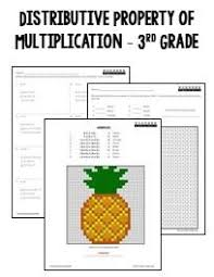 3rd grade multiplication worksheets printables u0026 worksheets