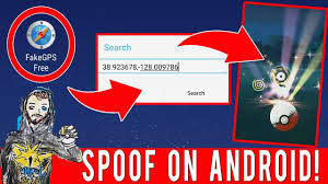 gps spoofing android go spoofing tutorial for android the jonno method
