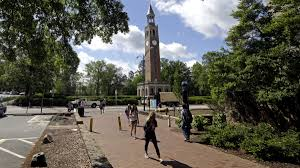 Unc Its Help Desk by Ncaa U0027could Not Conclude Academic Violations U0027 In Unc Athletics