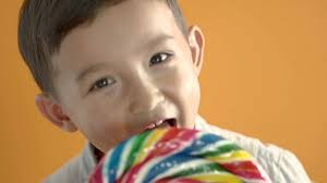 nippon paint singapore latest tv commercial 2014 youtube