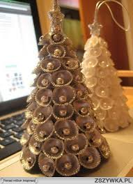 43 best pasta ornaments images on ornaments