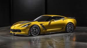 2015 corvette z07 2015 chevrolet corvette z06 wallpaper 1600 x 900 z07 package