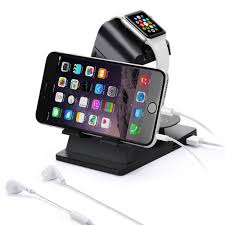 compare prices on multi charging station online shopping buy low